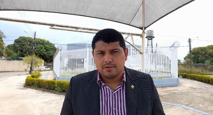 Defesa de prefeito cassado fala em armação e diz que testemunhas são suspeitas