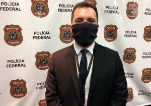 Delegado fala sobre prisão de bombeiro: 'demonstrou arrependimento'