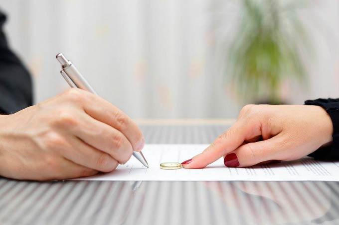 Divórcio não depende da concordância do outro cônjuge