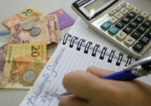 Amapá vai inserir educação financeira nas escolas