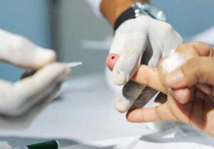 OuvirPodcast: O perigo das hepatites virais