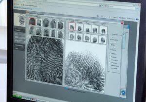 Novo sistema encontra 221 identidades falsas no Amapá