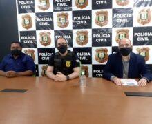 GEA descarta participação de servidores em fraude no auxílio emergencial empresarial