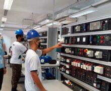 Senai de Macapá abre 240 vagas de cursos profissionalizantes gratuitos