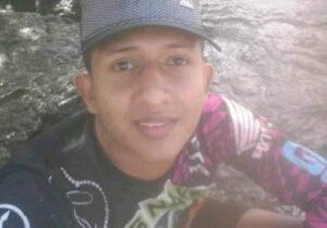 Taxista desaparecido é encontrado morto em ramal no Jari