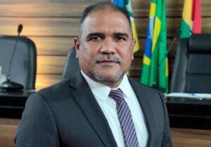 Vereador propõe renda mínima em Macapá; entenda o projeto
