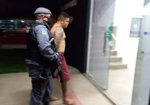 Justiça mantém preso homem que matou o irmão por dívida de R$ 30