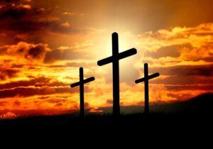 Quem pode nos separar do amor de Deus?
