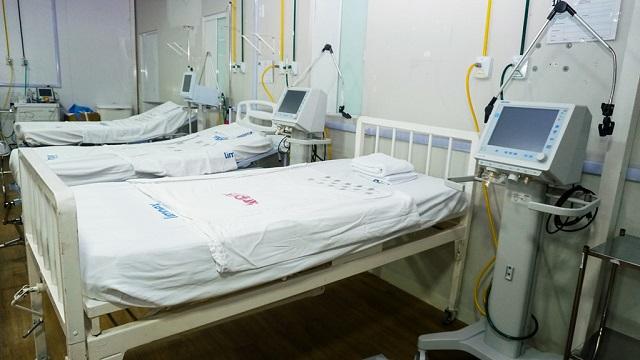 Covid-19: Amapá chega ao maior período sem morte, 20 dias