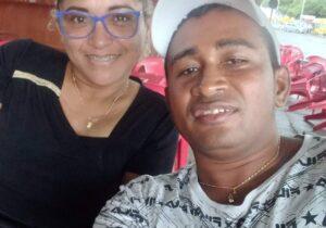Professora morta: polícia ouve testemunhas; ex-marido está foragido