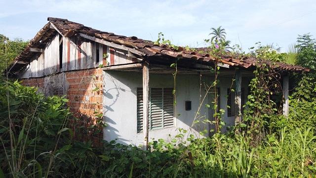 Casa em Macapá de investigado pela CPI é fake, afirma senador