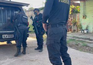 Naufrágio na Guiana Francesa: organizadores da viagem são presos em Oiapoque