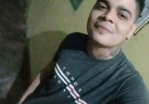 Envolvido com tráfico, homem é executado a tiros em Macapá