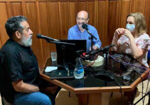 Politizando: As pazes no MDB
