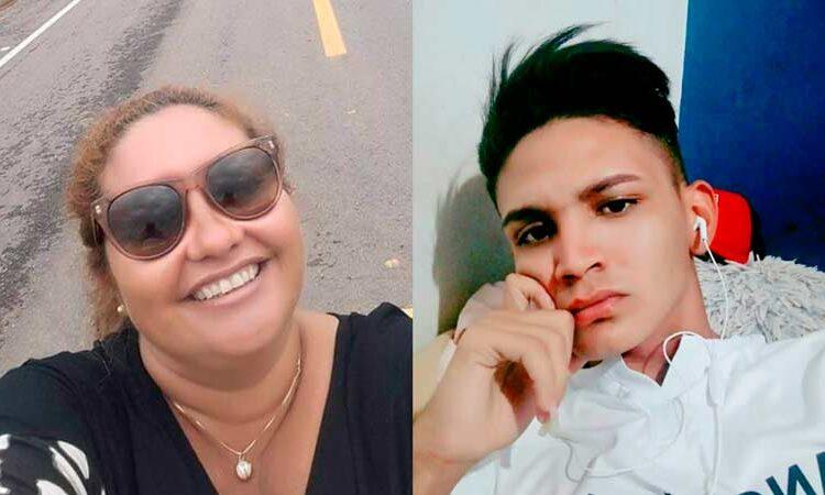 Mulher é assassinada dentro de casa por jovem que acolheu como filho