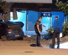 Polícia pede prisão de militares envolvidos em ação que deixou 3 mortos