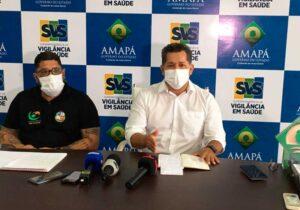 Urina preta: Após novos casos suspeitos, técnicos pedem suspensão do consumo de Pacu