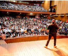 Amapá libera casas de espetáculos, boates e shows artísticos